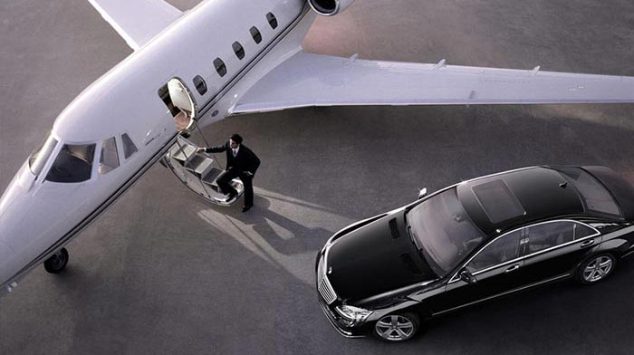 Hire a Car - Car Hire Corfu Airport